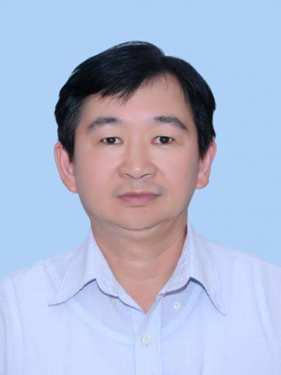 Nguyễn Trung Doanh