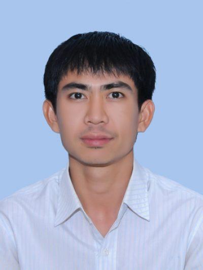 Cao Đăng Thịnh