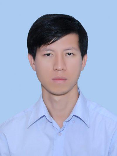 Lê Văn Đông