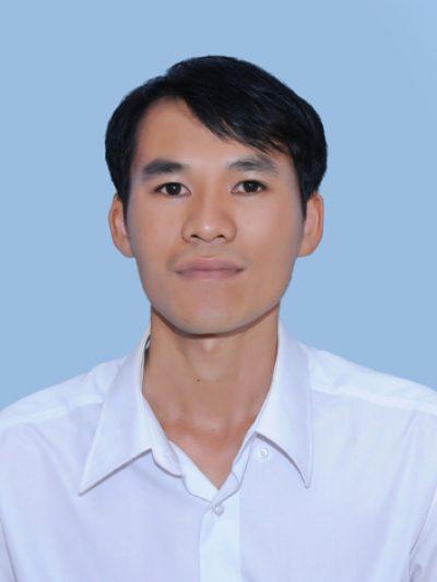 Nguyễn Phúc Hạnh