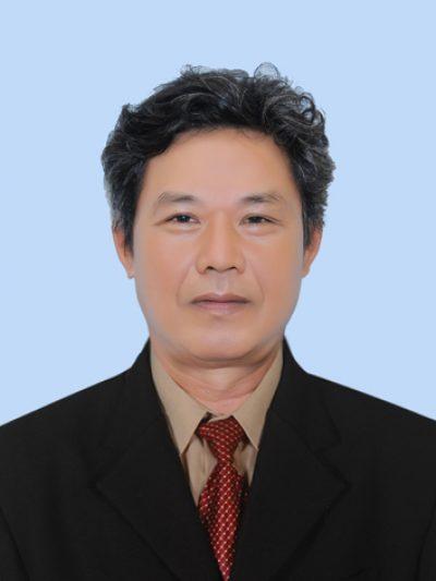 Nguyễn Văn Trãi