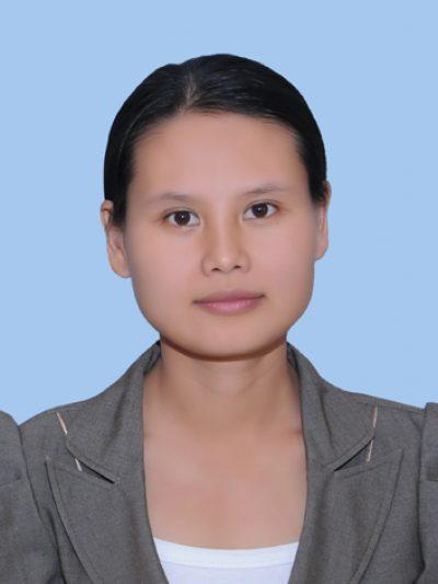 Đồng Thị Loan
