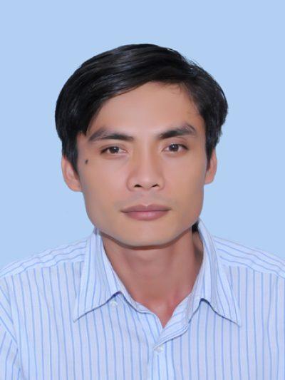Biện Anh Việt