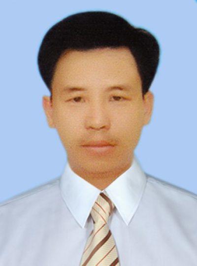 Đặng Thành Long