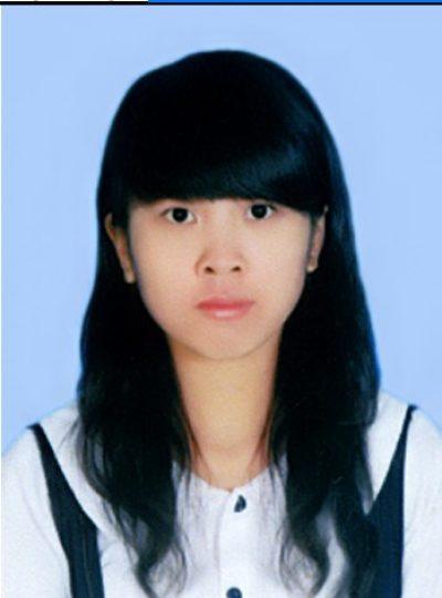 Đinh Thị Hồng Minh