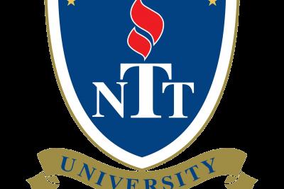 ĐH Nguyễn Tất Thành chính thức nhận hồ sơ đăng ký xét tuyển học bạ từ ngày 06/4/2020