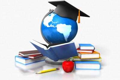 Ngày 7/5, Bộ GD-ĐT công bố đề tham khảo kỳ thi tốt nghiệp THPT năm 2020
