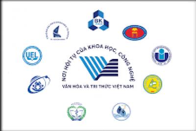 Thông báo công văn thông tin kỳ thi đánh giá năng lực của ĐHQG TP. Hồ Chí Minh năm 2021