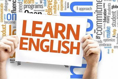 Chinh phục kỳ thi tốt nghiệp THPT môn Tiếng Anh