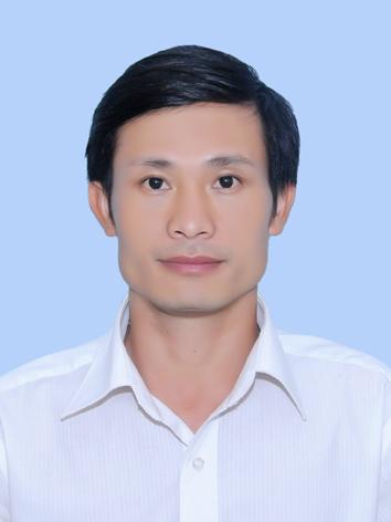 Nguyễn Đình Toản