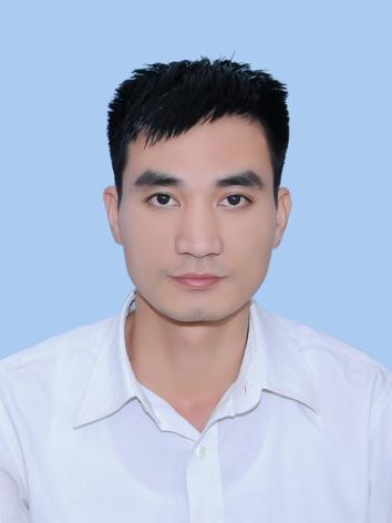 Nguyễn Hữu Phóng