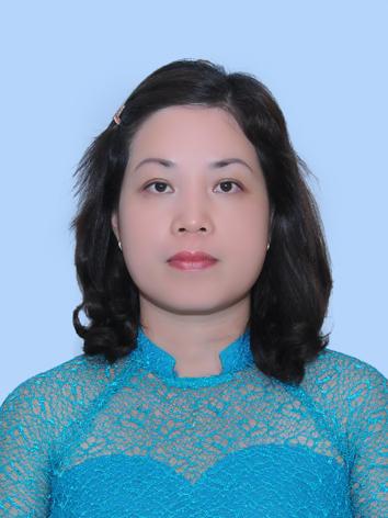 Phạm Hà Thái Anh