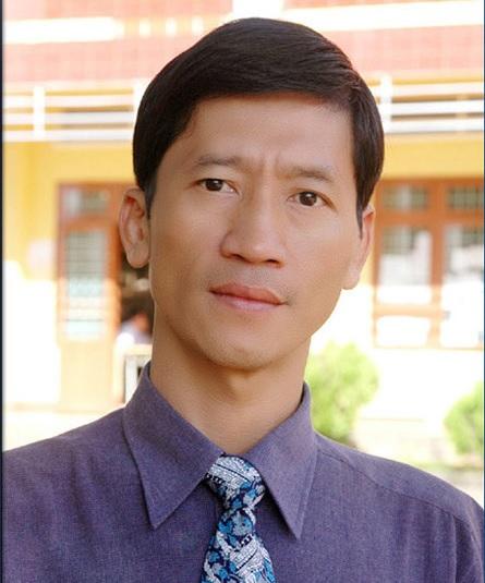 Mai Quý Châu