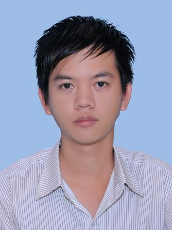 Đặng Phi Sơn