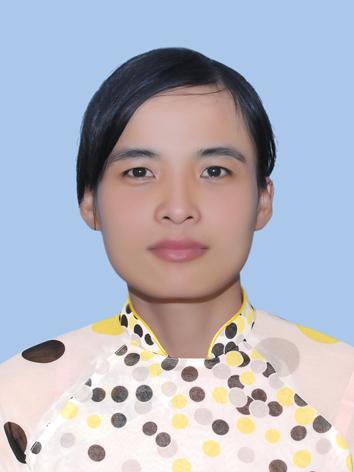 Trần Vũ Kim Dung