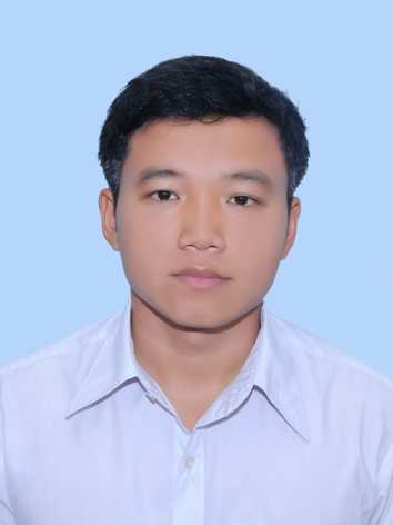 Trịnh Duy Cường